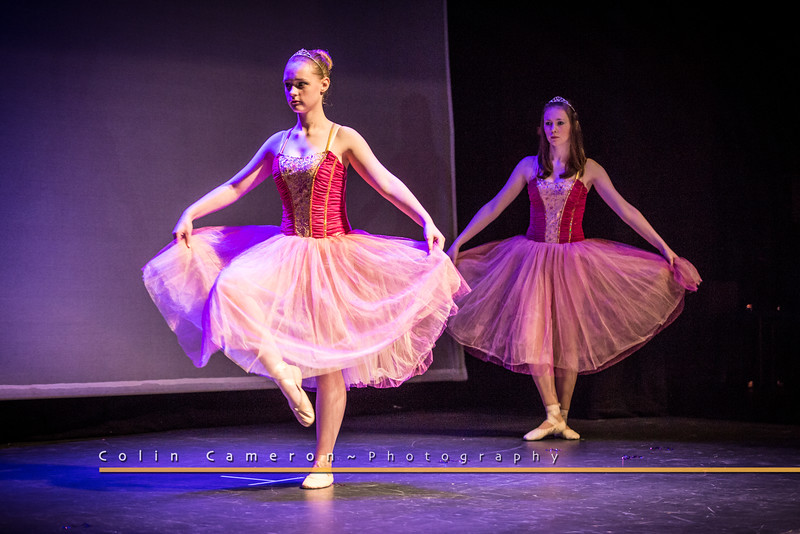 DanceShowcase-24.jpg