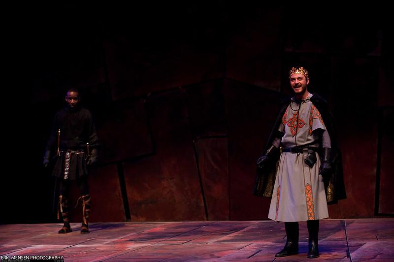 Macbeth-281.jpg