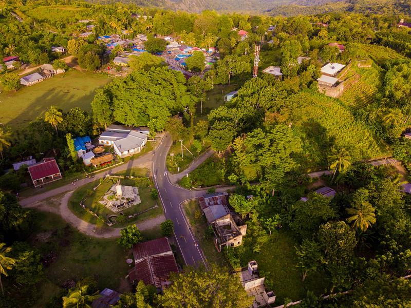 Timor Leste-205.jpg