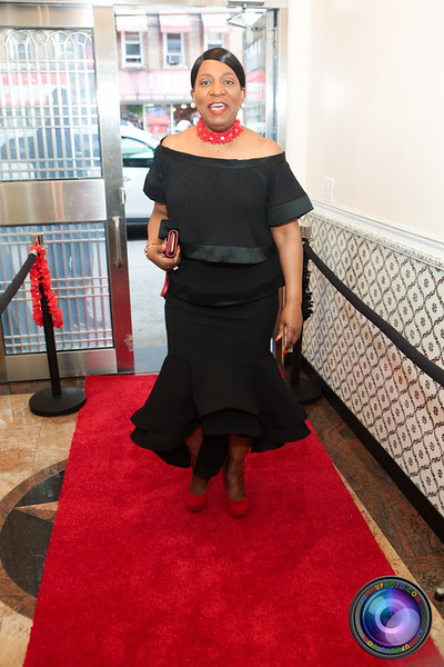 LEGEND & WHY YOUNG RED & BLACK GALA 2018 RS-15.jpg