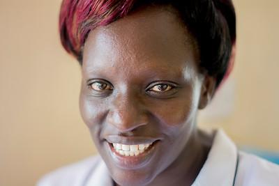 Homa Bay: Ngegu Dispensary