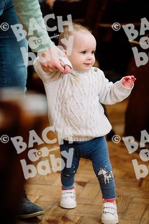 © Bach to Baby 2018_Alejandro Tamagno_Clapham_2018-02-23 011.jpg