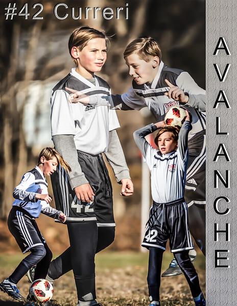 Soccer Comp William-Edit.jpg