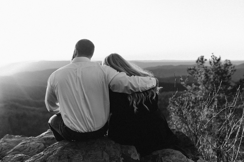 20200222-Lauren & Clay Engaged-325.jpg
