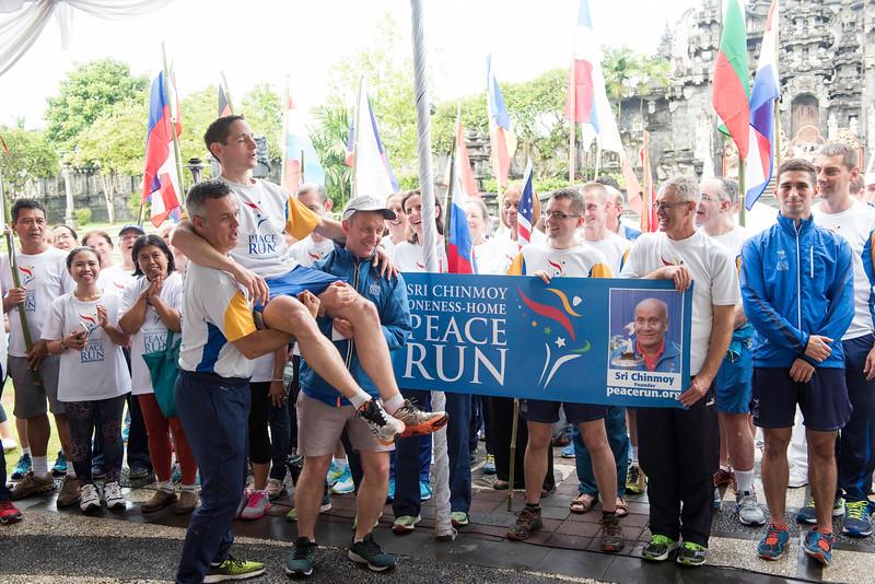 20170131_Peace Run Denpasar w_ViceGov_179.jpg