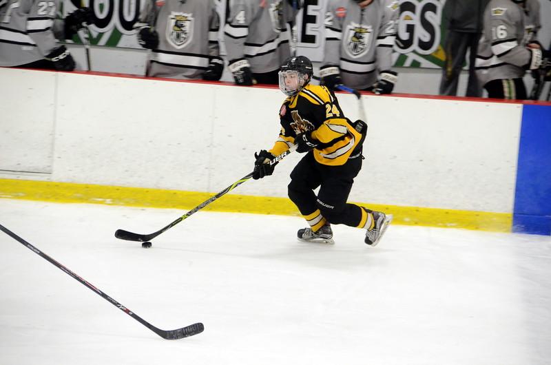 180211 Junior Bruins Hockey-248.JPG