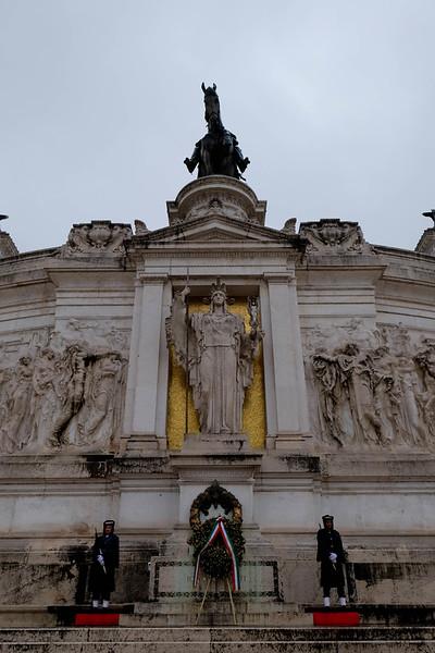 Rome-160514-36.jpg
