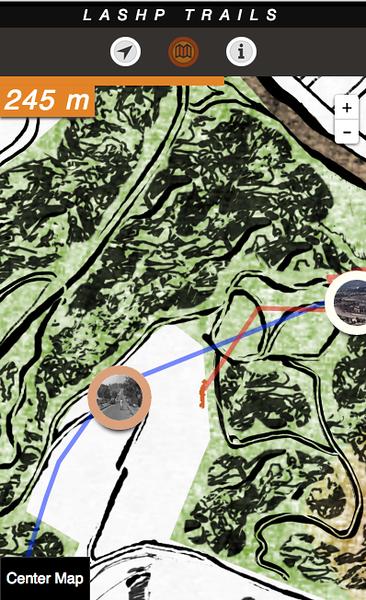 MAP PUEBLO 13 C.png