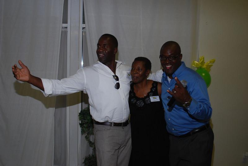 Johnson's Family Reunion 2012_0455.jpg