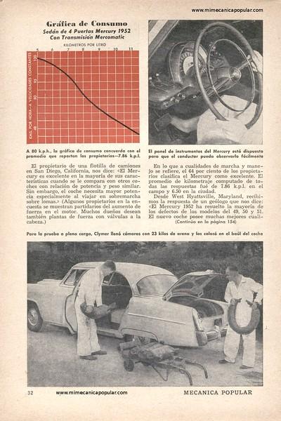 mercury_1952_visto_por_sus_duenos_septiembre_1952-05g.jpg