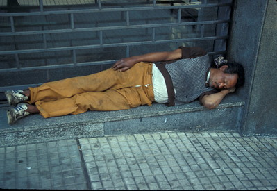 Homeless_AH01-019