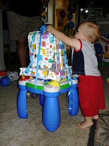 First Birthday - 02.jpg