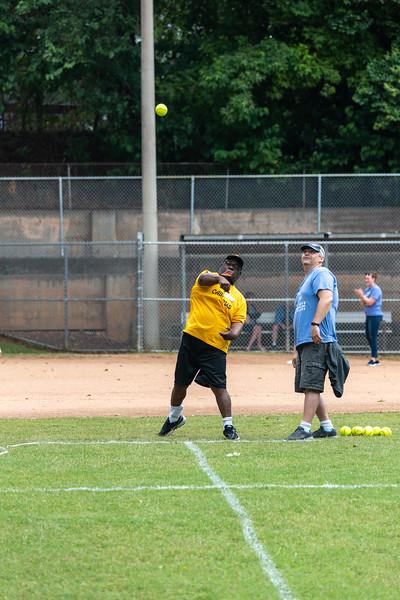 Special Olympics Softball Skills-1730.jpg