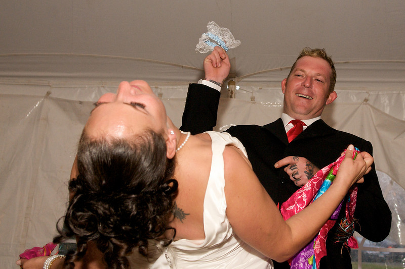 erin_dave_wedding_266.jpg
