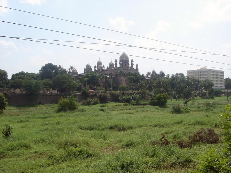 Hyderabad-2005-059.jpg
