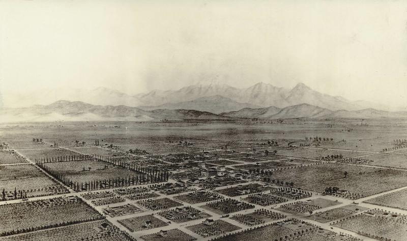 1876-Anaheim-Bird'sEyeView.jpg