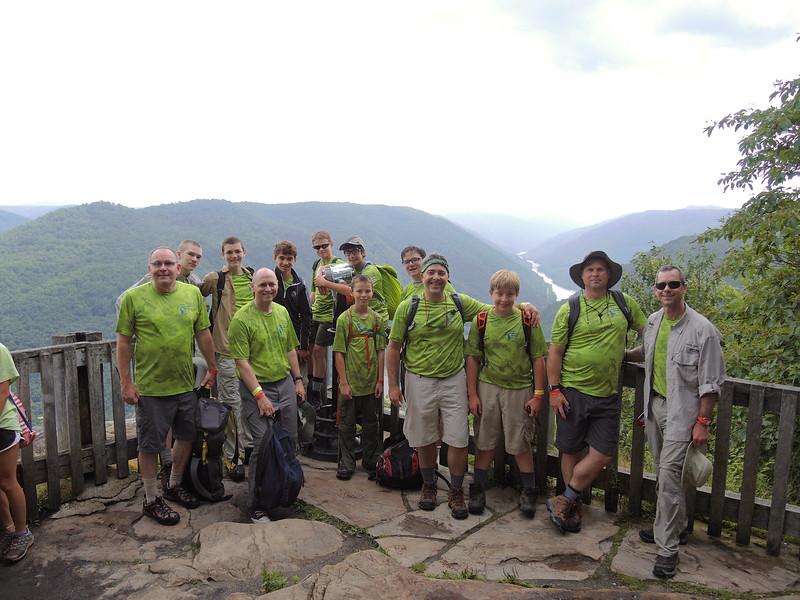 Summit High Adventure 2015-07-09  311.jpg