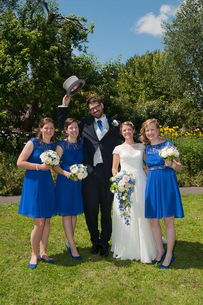 509-beth_ric_portishead_wedding.jpg