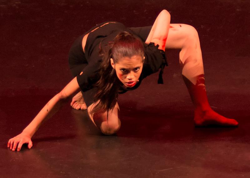 LaGuardia Senior Dance Showcase 2013-943.jpg
