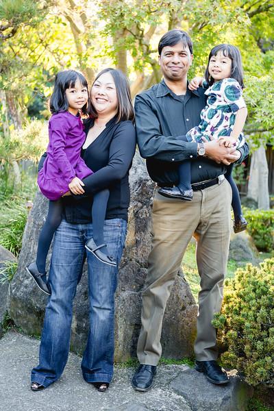 The-Sinha-Family-Japanese-Garden-33.jpg