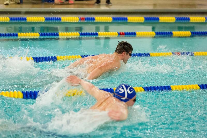 MMA-Swimming-2019-II-227.jpg