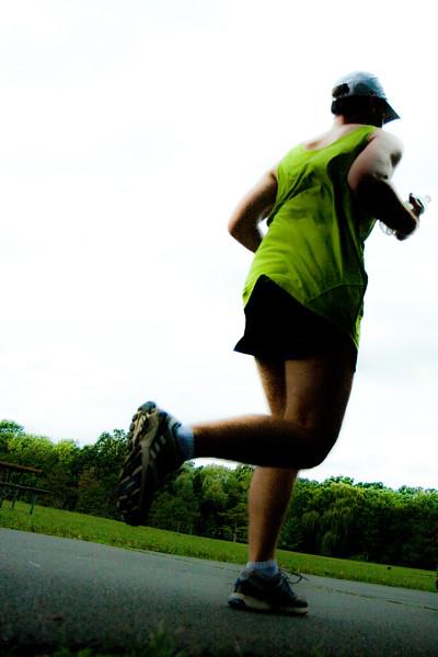 marathon10 - 440.jpg