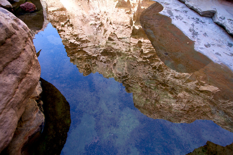 Reflection_Matkat_2515.jpg