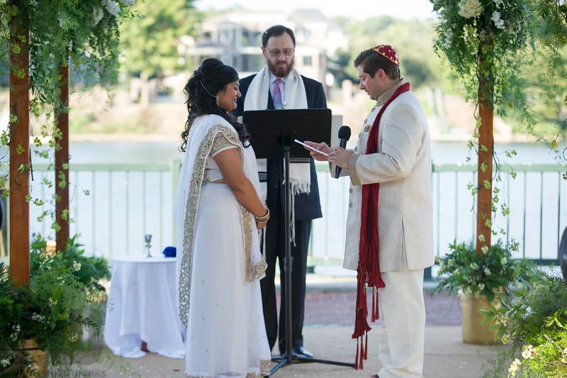 bap_hertzberg-wedding_20141011171432_D3S0507.jpg