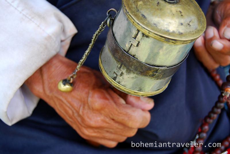 prayer wheel detail.jpg