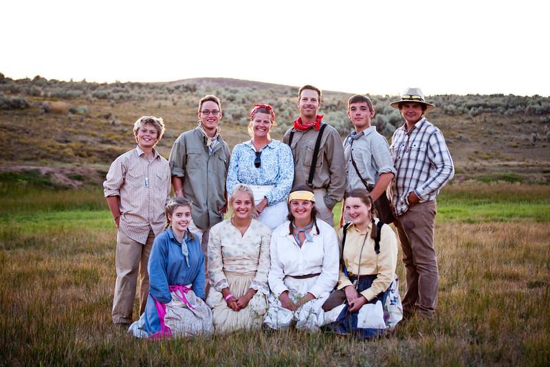 Trek Family Staff-32.jpg