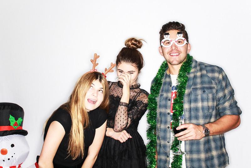 The Gianulli Christmas Party 2015-Photo Booth Rental-SocialLightPhoto.com-54.jpg