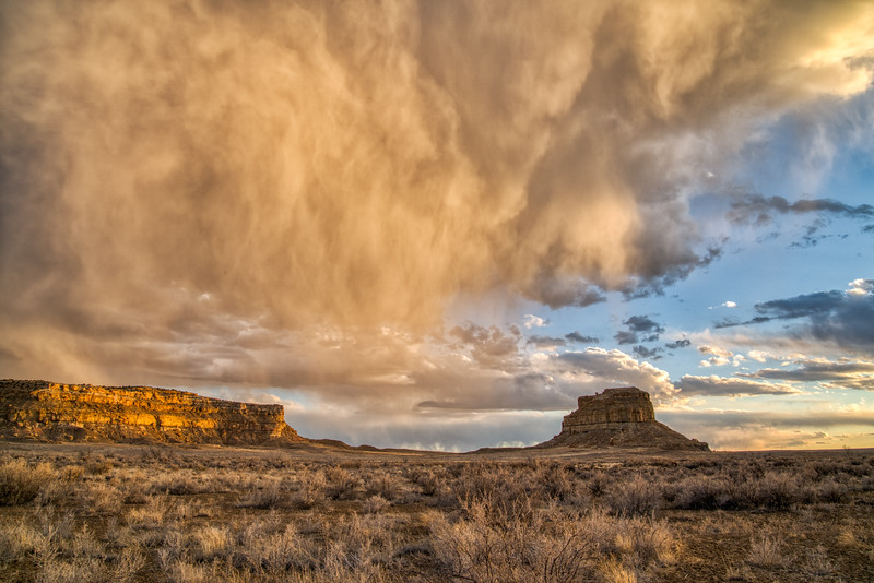 Chaco Canyon 2020-9.jpg