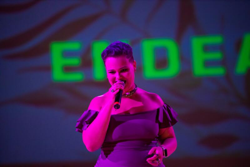 102619 Endeavor Miami Gala-294.jpg