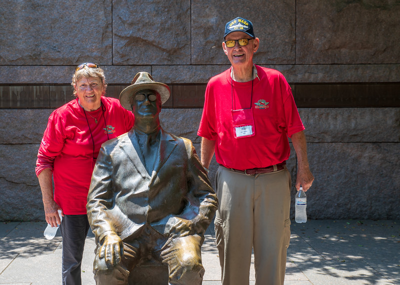 2019 May Puget Sound Honor Flight FDR (112 of 76).jpg