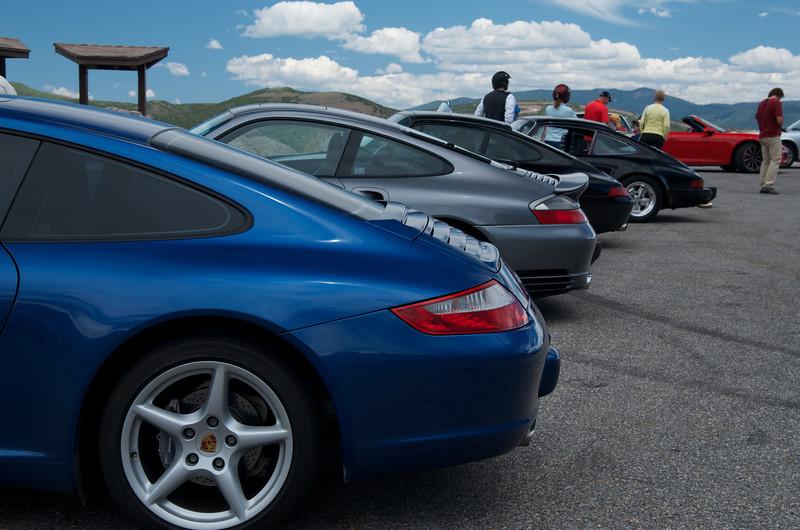 2013 50 Yr Porsche Shoot SHI_0519_seq_3.jpg
