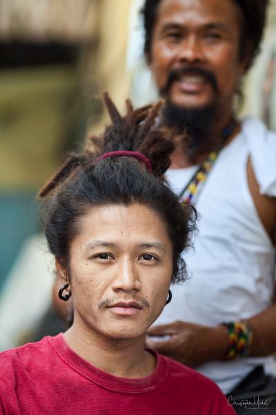 20100221_bangkok1_3405.jpg