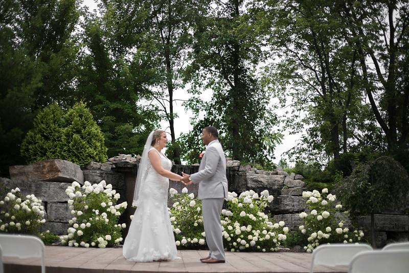 Laura & AJ Wedding (0260).jpg