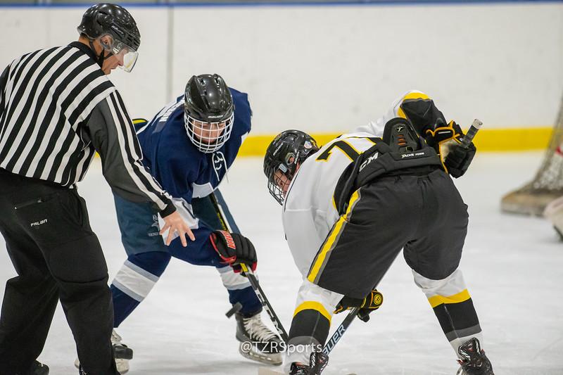 OA United Hockey vs Marysville 11 25 2019-85.jpg