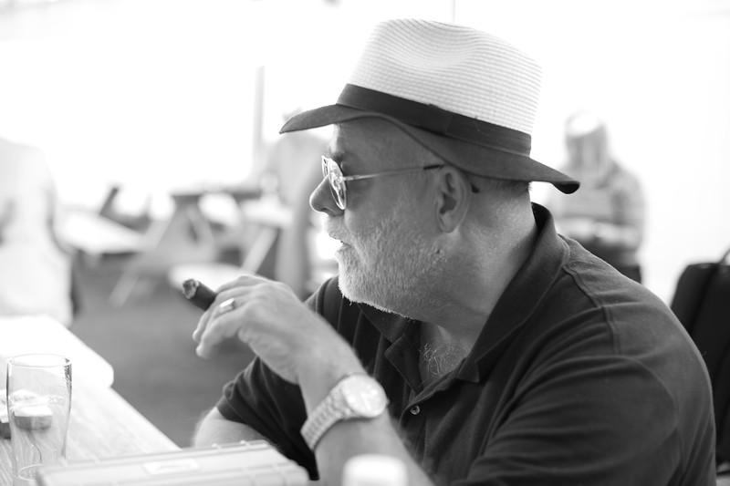 Cigars on the Patio with Ventura 31.jpg