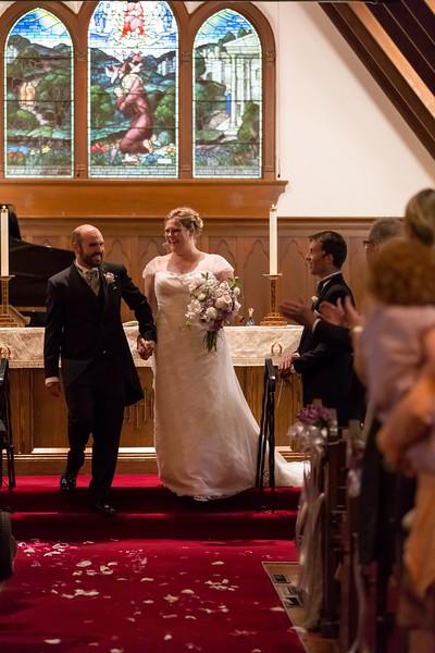 Mari & Merick Wedding - Ceremony-124.jpg