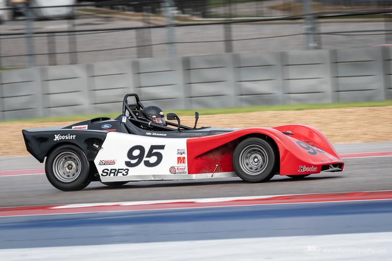 SCCA LSGP-205.jpg