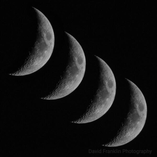 1708-Moon-0585merge.jpg