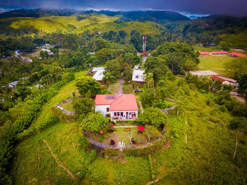 Timor Leste-185.jpg