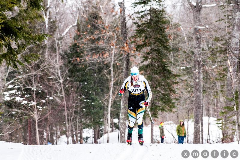2016-nordicNats-10k-classic-women-7009.jpg