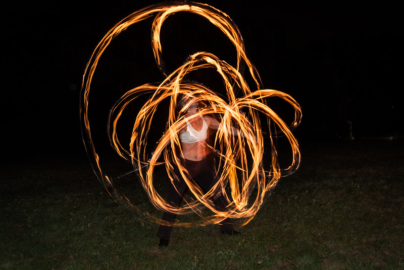 Fire090615-923.jpg