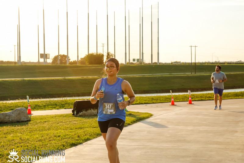 National Run Day 5k-Social Running-3125.jpg
