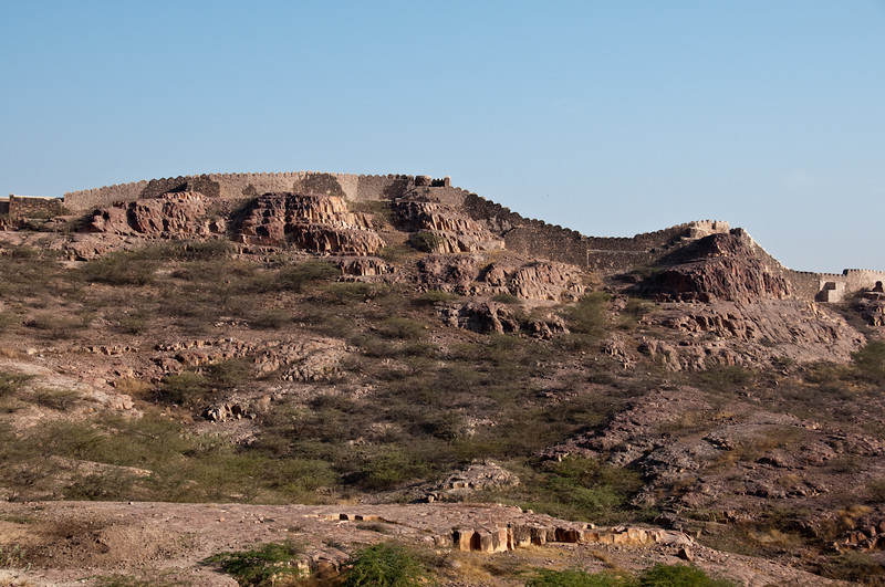 POW-Day 6 _DSC3718- Jodhpur.jpg