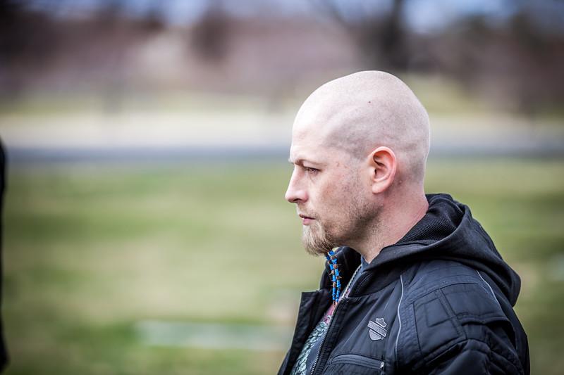 funeral memorial photogrpahy utah ryan hender films Shane Drake-169.jpg