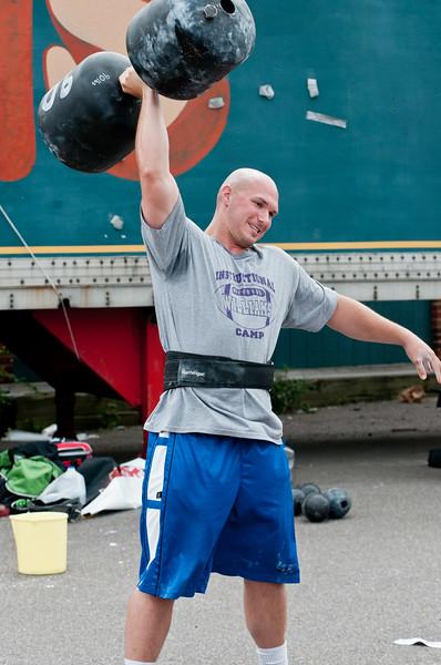TPS Strongman 2011_ERF7116