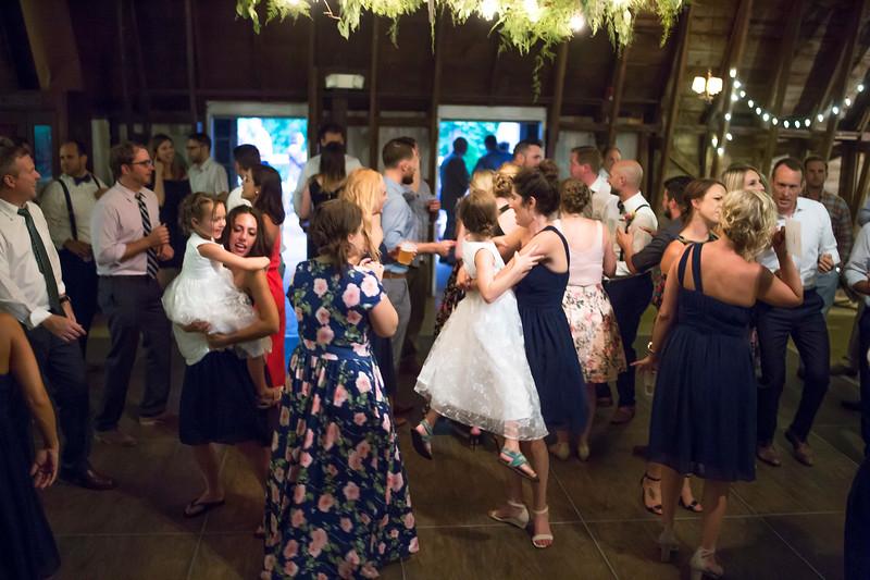 Garrett & Lisa Wedding (789).jpg